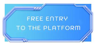 免费入驻平台